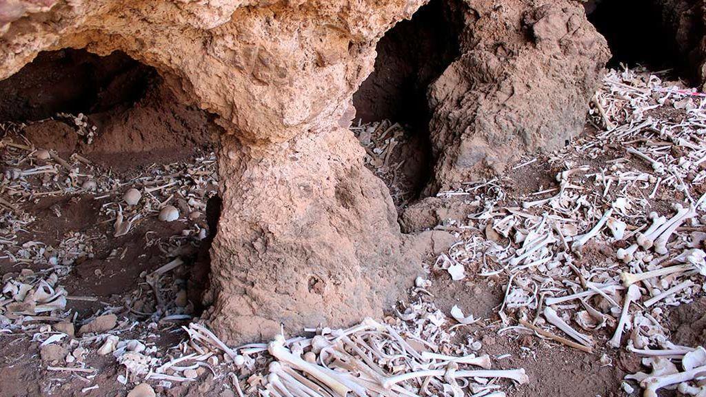 191107-cul-otra-cueva-funeraria