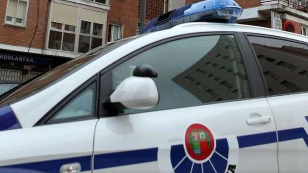 La Ertzaintza investiga una presunta agresión sexual múltiple en Barakaldo