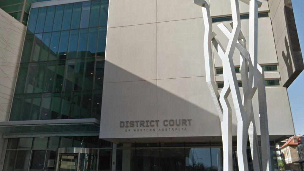 5 años y medio de prisión por violar a una menor de 15 años: tenía miles de fotos de abusos sexuales a menores