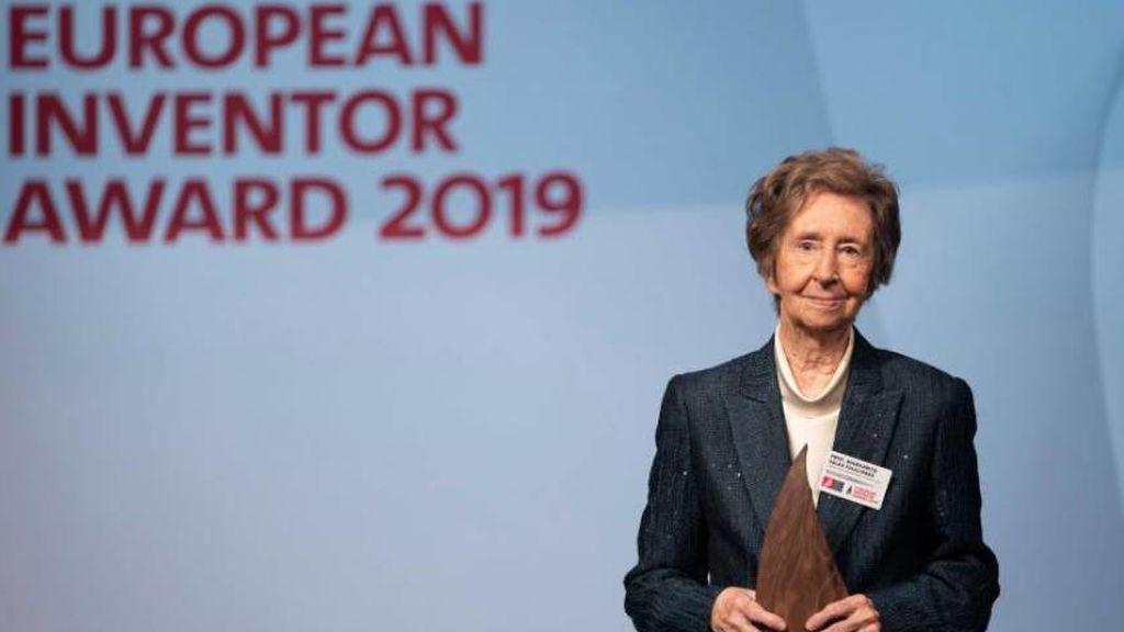 La científica Margarita Salas fallece a los 80 años