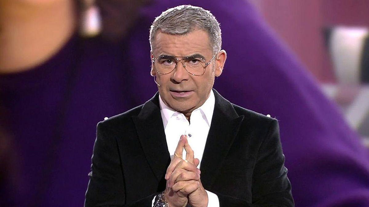 Hugo Sierra da por finalizada su relación con Adara