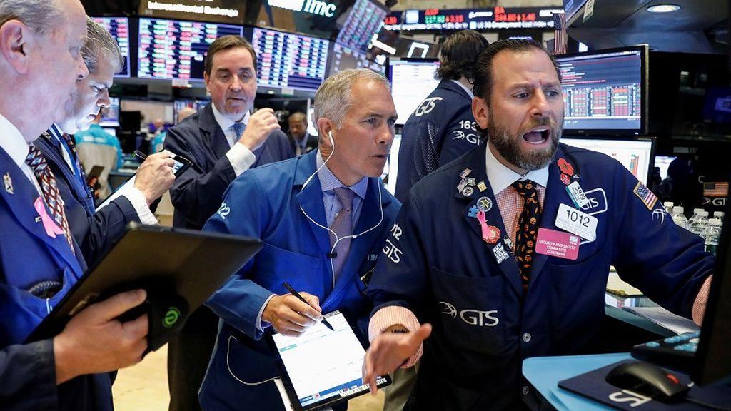 Los mercados también quieren conciliar su vida personal