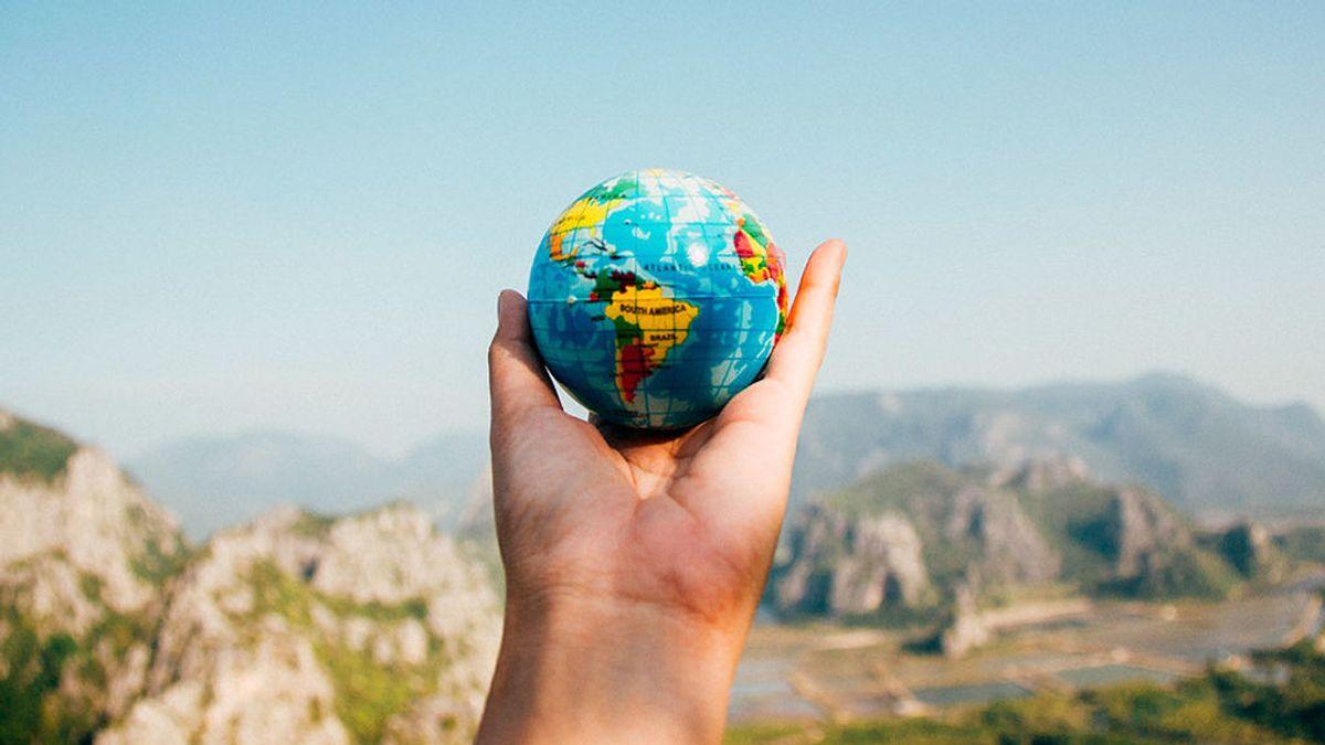 Creencias: qué son y cómo condicionan nuestra manera de ver el mundo