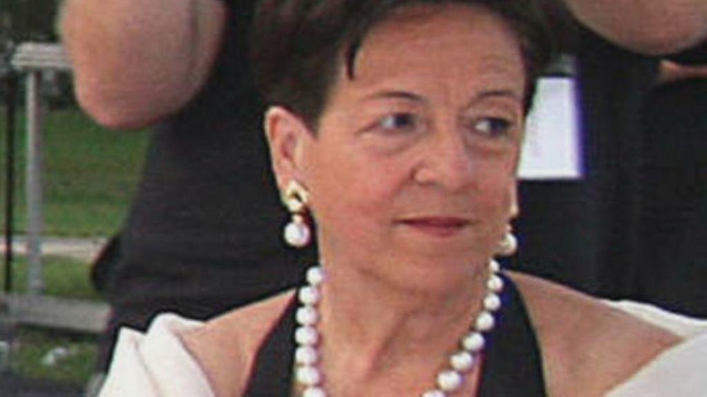 ¿Disparó Miguel López a la viuda de la CAM o un desconocido? El veredicto se retrasa