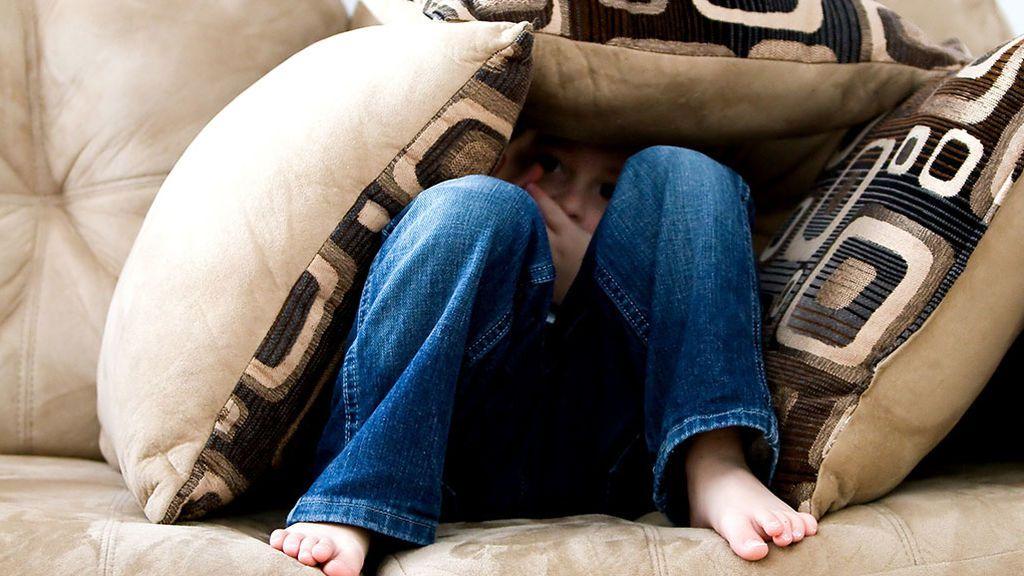 Qué es una fobia y en qué se diferencia del miedo