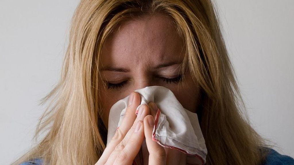 Llega el frío y con él la gripe: mitos, verdades y consejos para superarla