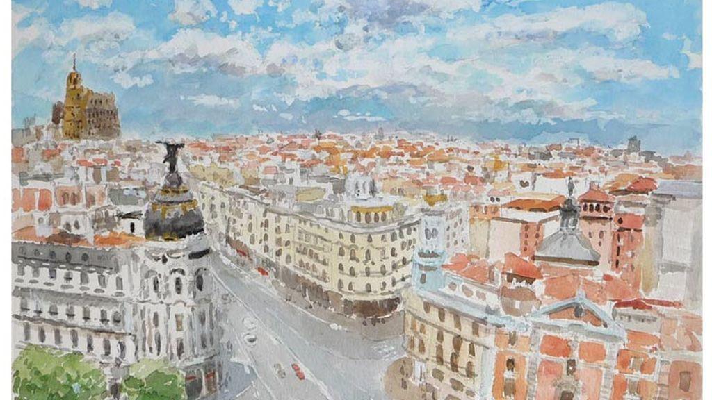 Madrid capital artística: los principales museos y cuándo son gratuitos