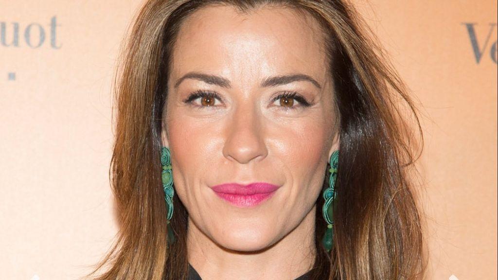 Inés Sainz asegura que fue despedida tras anunciar que sufría cáncer de mama