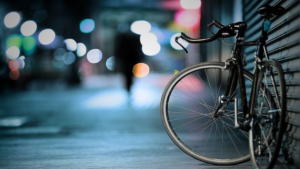 Un anciano recorre más de un 1.600.000 kilómetros en bicicleta a lo largo de su vida