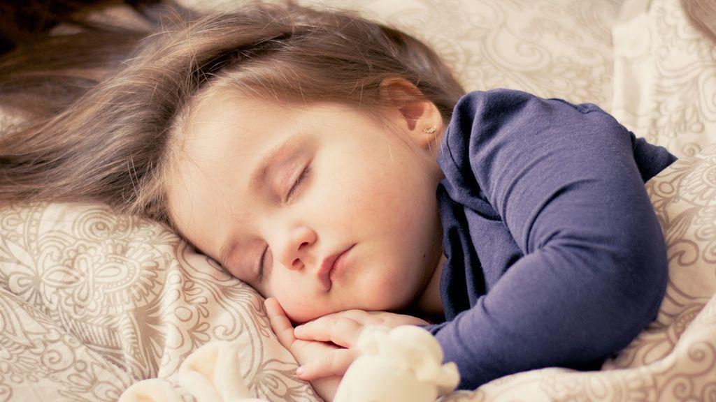 Las enfermedades infantiles más frecuentes