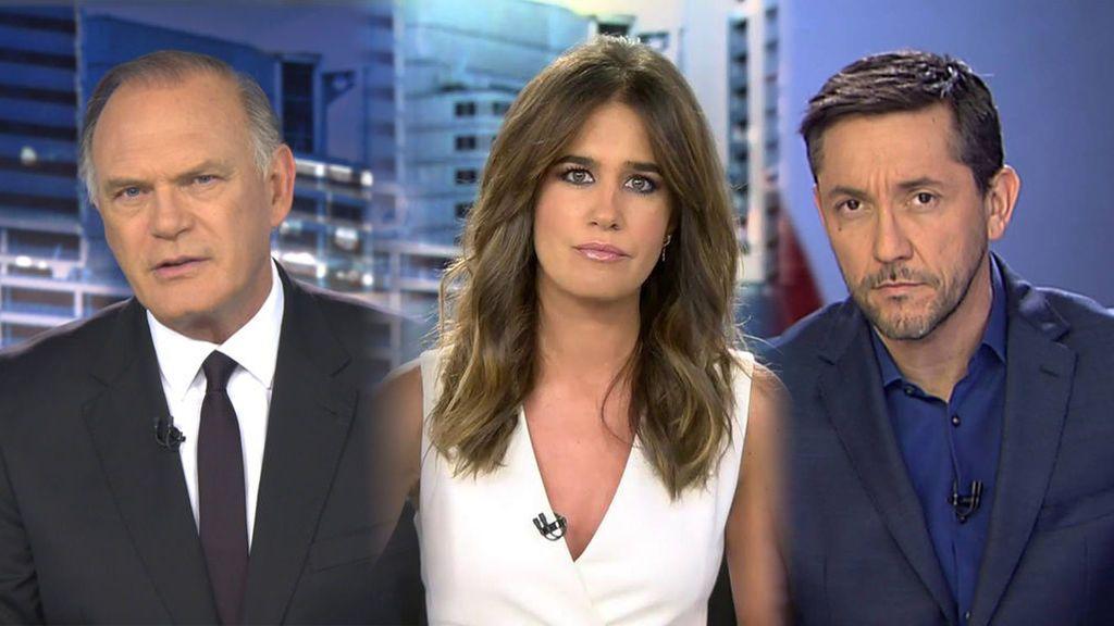 Especial Elecciones 10N en CincoMAS