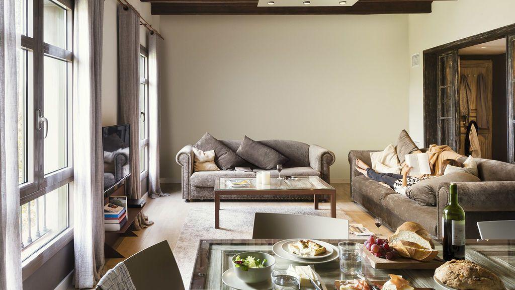 Tu hogar es tu tesoro: descubre cómo puedes rentabilizarlo alquilándolo durante estancias cortas