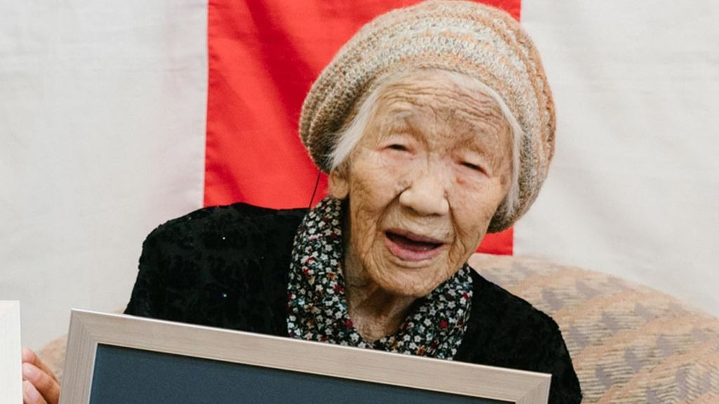 El secreto de la longevidad: la dieta okinawa