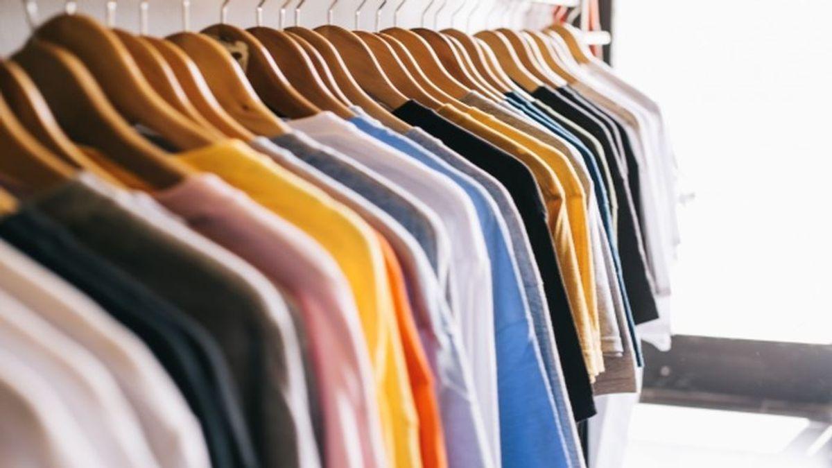 Cuéntame cuánta ropa tienes y te diré lo que contaminas: tus hábitos de consumo y cuidado de los textiles son claves para salvar el medio ambiente