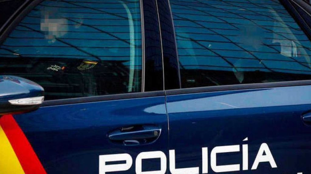 Prisión provisional para el detenido acusado de abusar sexualmente de la hija de 13 años de su pareja en Palma