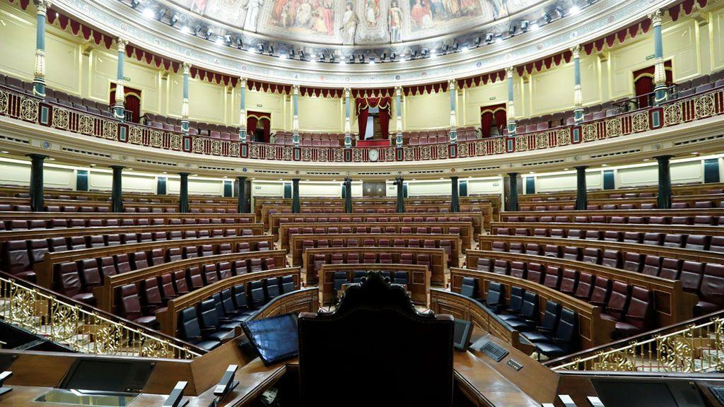 Lo que ganan diputados y partidos tras el 10-N: el coste de un escaño para los españoles