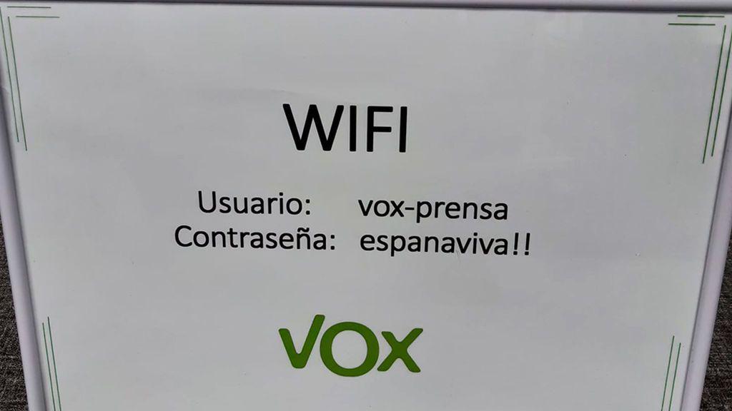 voxrecorte