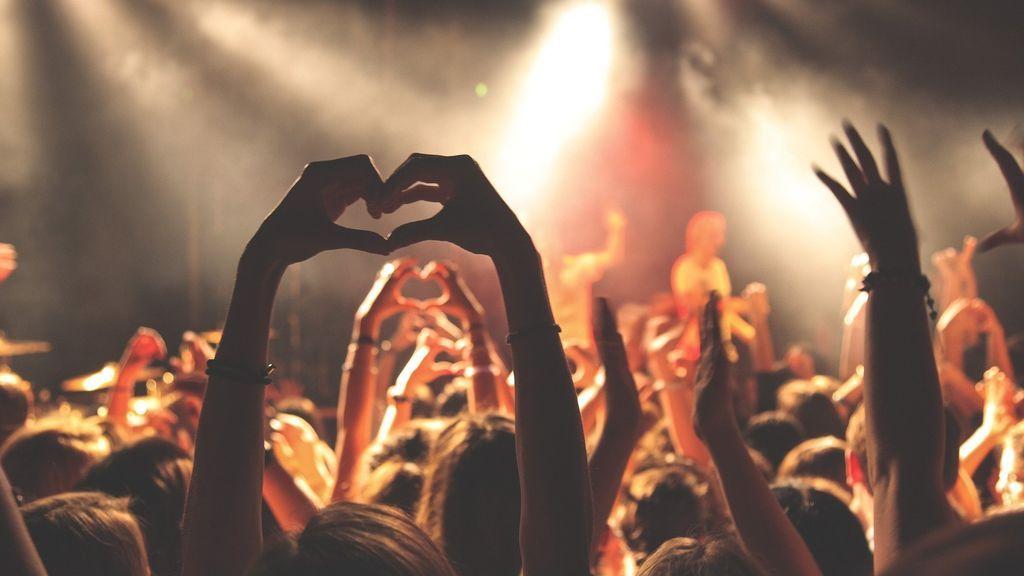 ¿Por qué disfrutamos tanto con las canciones?