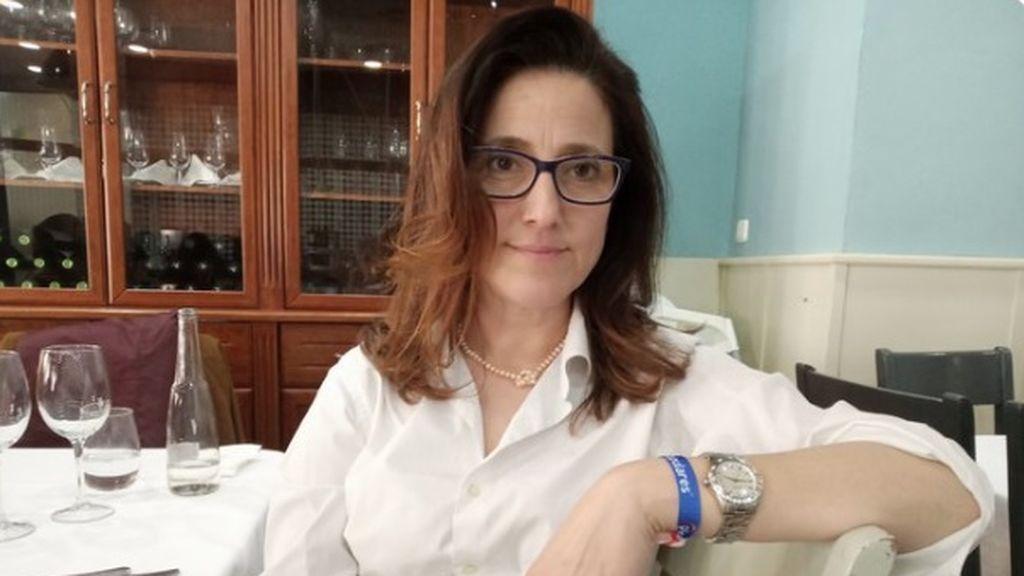 Muere a los 48 años la alcaldesa de Puente Tocinos, en Murcia,  tras sufrir un derrame cerebral