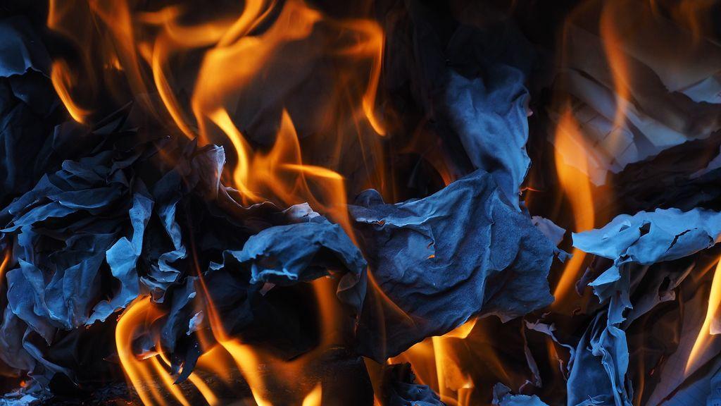 Fallece una mujer intoxicada por la combustión de una barbacoa en el interior de su casa en Murcia