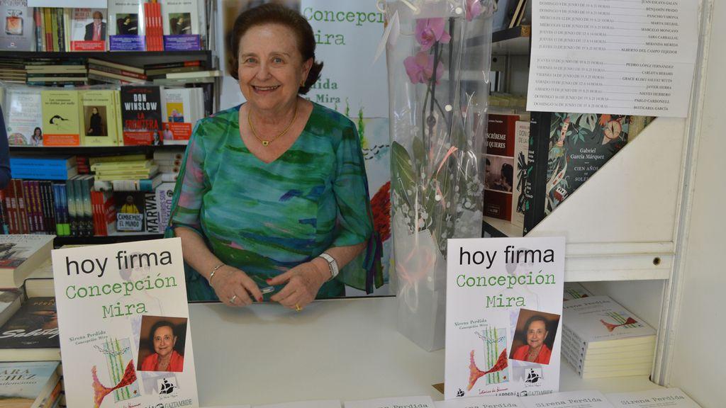 Volver a la universidad después de los 50: así se reinventaron Carmen, Concepción o Bruce