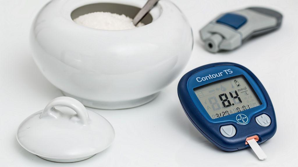 España tiene un gran procentaje de diabéticos sin estar diagnosticados, según advierte una experta