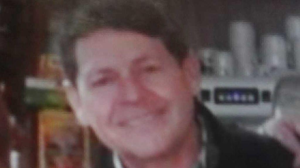 Fernando Lopez Fernandez