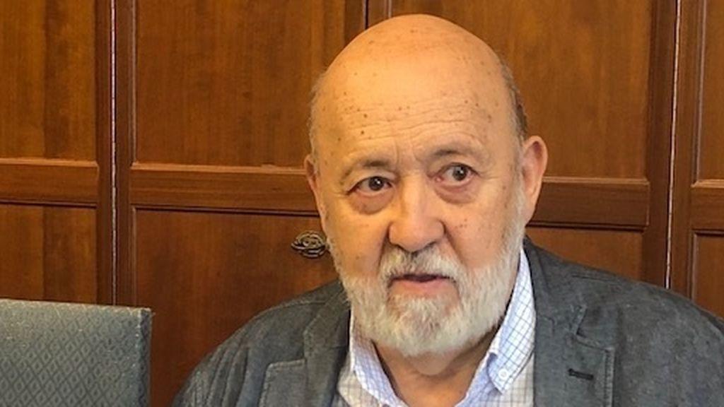 Tezanos no dimite y dice que Cataluña, Franco y la bajada de la participación cambiaron el voto