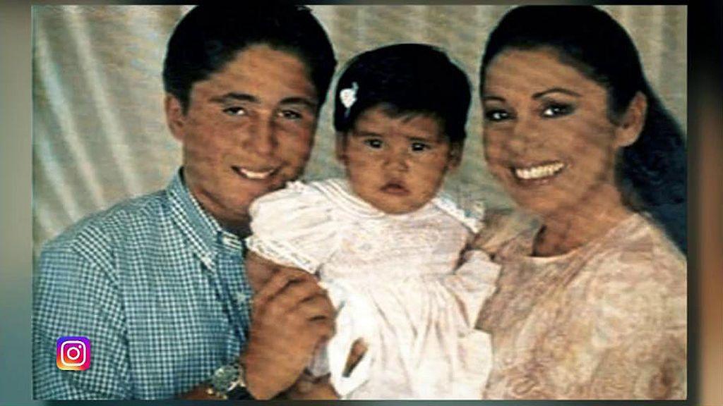 """El 'regalo' de Kiko Rivera a su hermana Isa: """"No sabes lo que significa la palabra familia"""""""