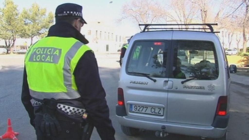 Cuidado con el estado de tu coche: la DGT controla el mantenimiento