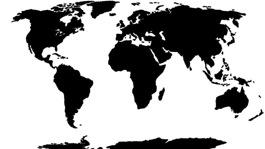 Test de capitales del mundo