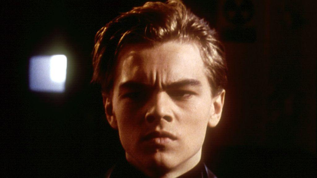 Leonardo di Caprio cumple 45 años: así ha madurado durante todo este tiempo