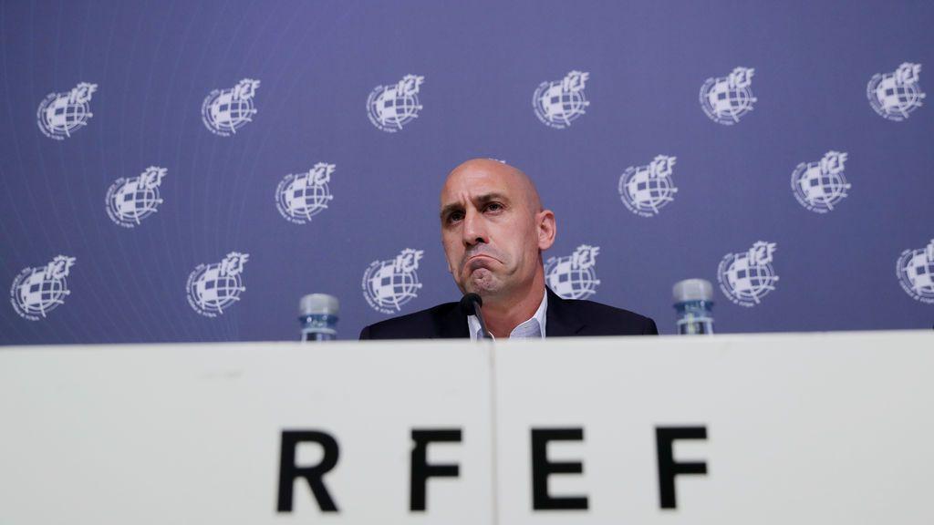 La Supercopa de España se jugará en Arabia Saudí: las mujeres podrán entrar al estadio