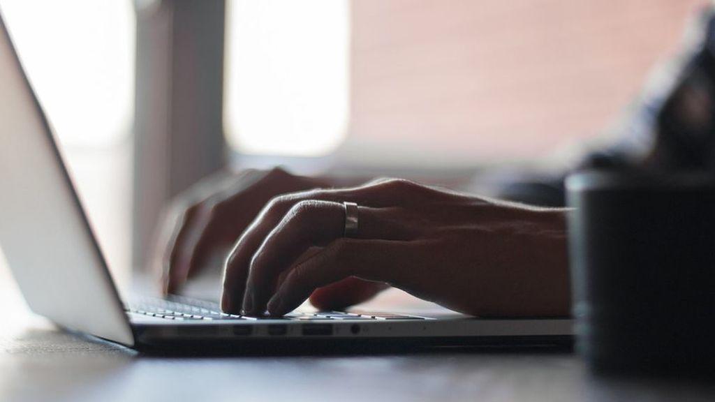 'Varenyky': el nuevo virus que te graba mientras ves porno