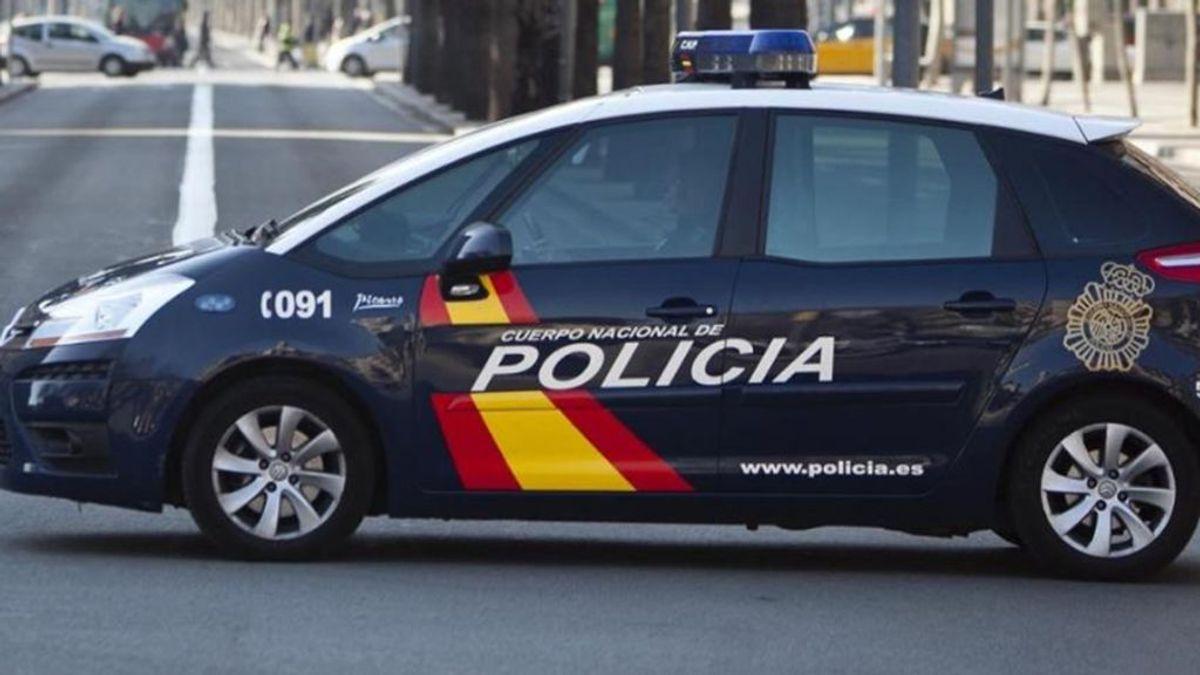 Un hombre apuñala mortalmente a su yerno y se entrega a la Policía en Mieres
