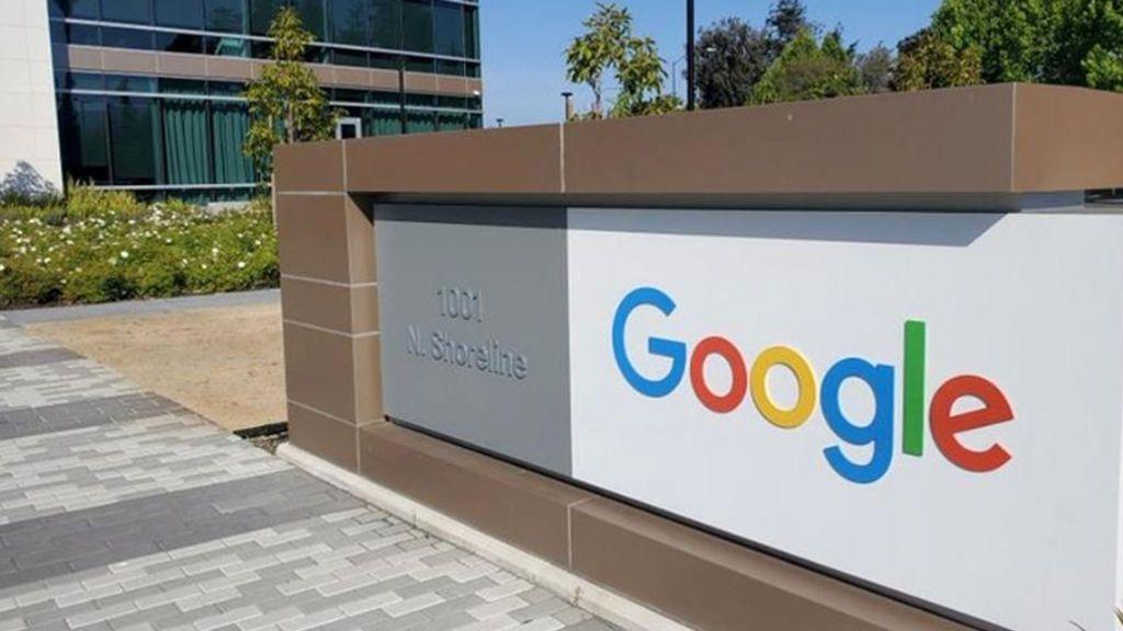 Google recogió datos de la salud de millones de estadounidenses en secreto