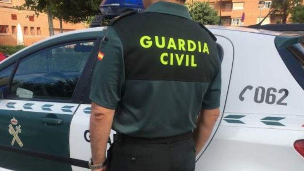 Investigan el supuesto secuestro de tres menores en un parque de A Coruña