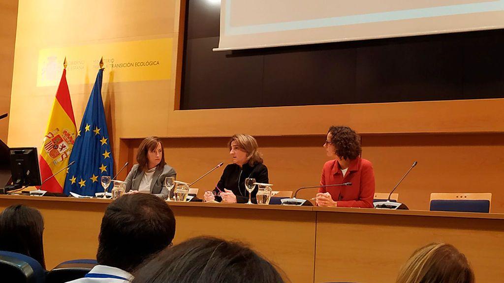 España organiza la Cumbre del Clima en un mes: contrarreloj y pendientes de Greta