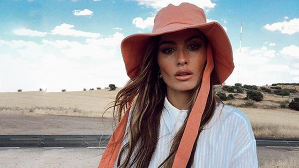 Bucket hat, la inesperada tendencia global del otoño 2019