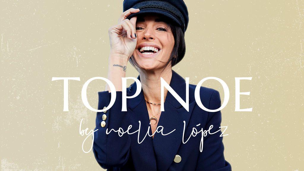 topnoe-1920x1080-Thumbnail