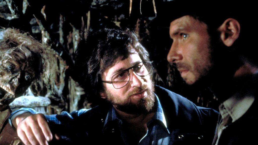 """Cuando Indiana Jones pudo ser Tom Selleck y otras curiosidades del viral de """"En busca del arca perdida"""""""