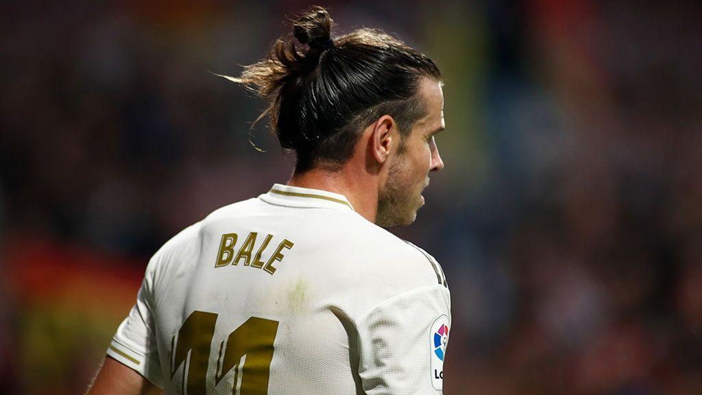 El milagro de Gareth Bale