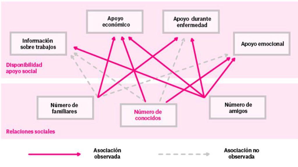 Grafico-conocidos-ok