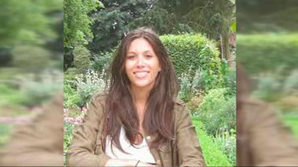 La expareja de Ana Enjamio se enfrenta a 27 años de cárcel por presuntamente asesinarla con 28 puñaladas