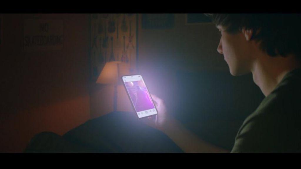 El 20% de los adolescentes sufre trastornos de comportamiento por su dependencia a la tecnología
