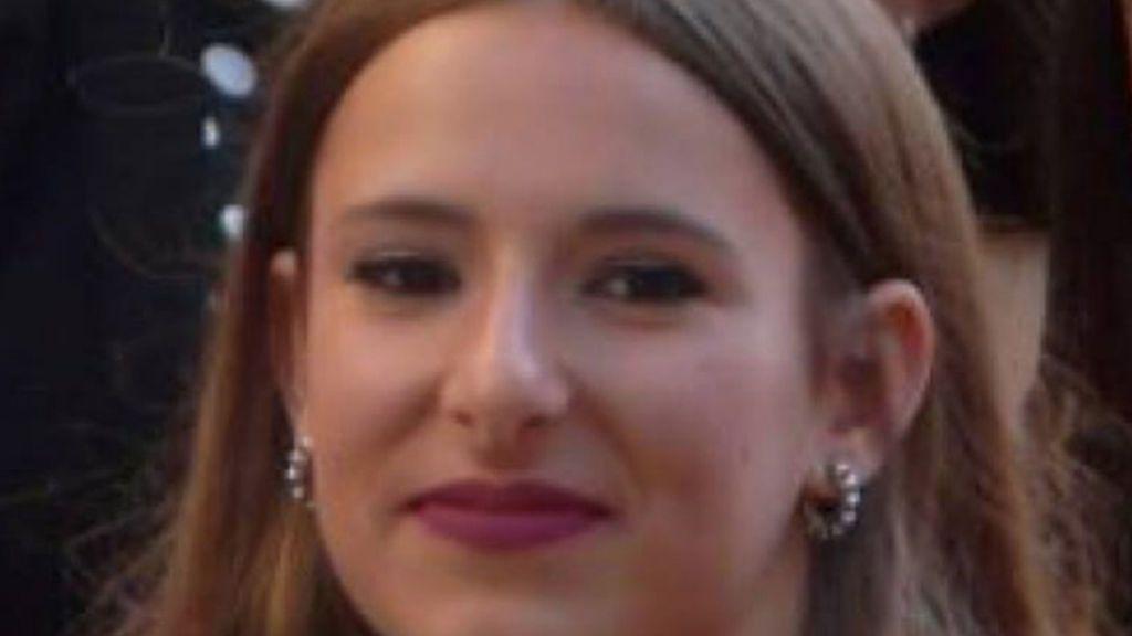 Frente al juez por atropellar mortalmente a una adolescente de 15 años y darse a la fuga en  Palma