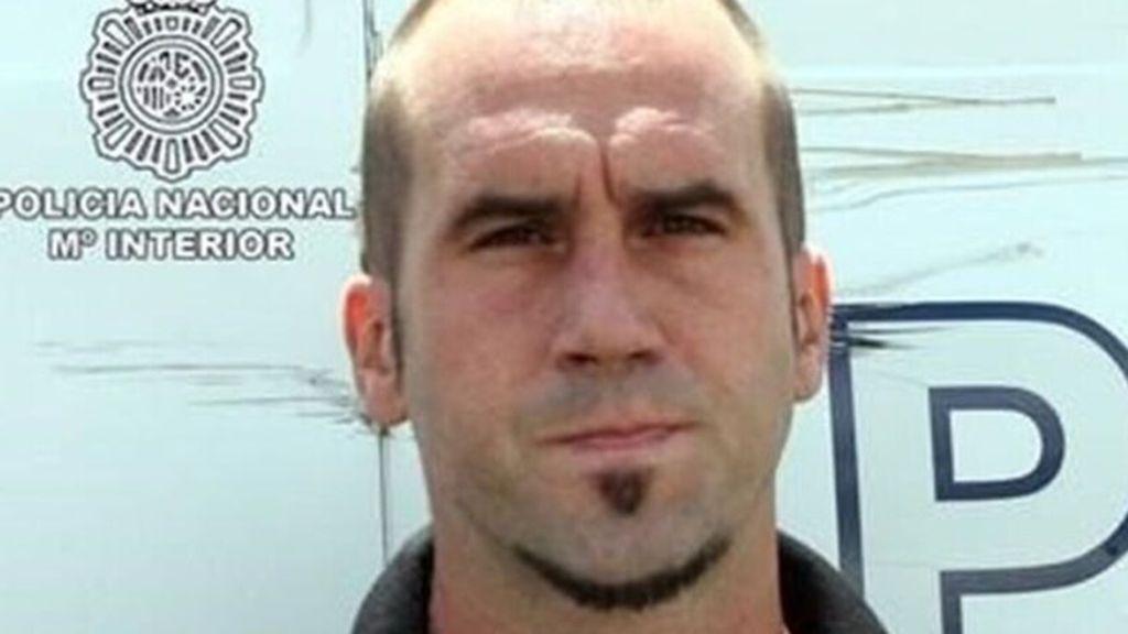 La Audiencia Nacional absuelve a Txeroki del asesinato del juez Lidónt