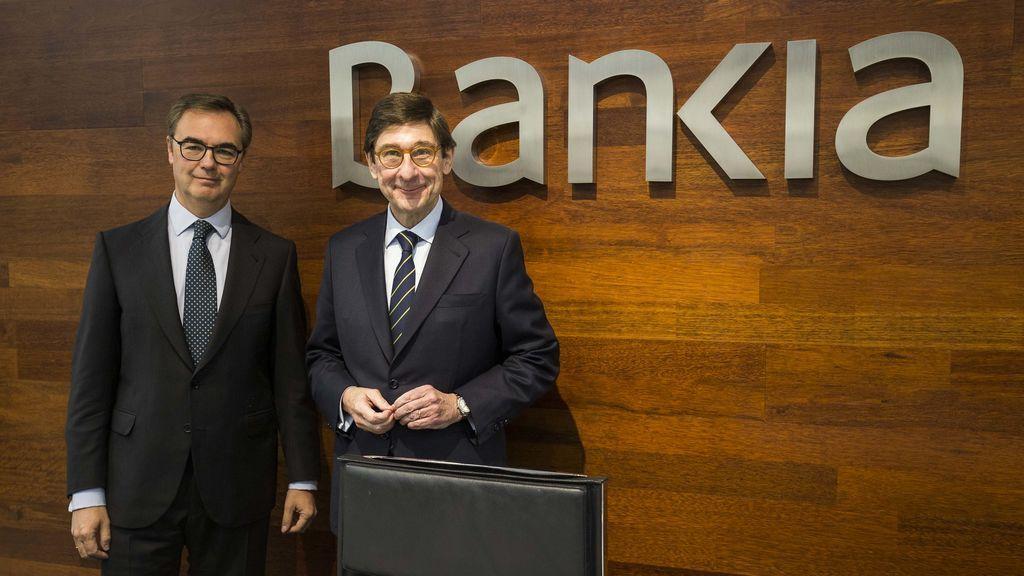 Banca pública, ¿no gracias?