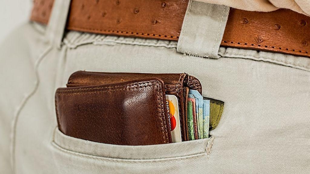 Un juzgado condena a WiZink por cobrar intereses excesivamente altos en dos tarjetas 'revolving'