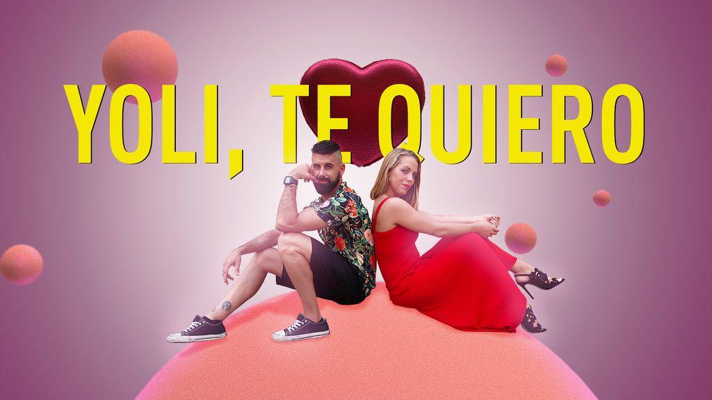 Yoli_Te_Quiero-1920x1080